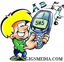 gigsmedia-sms-marketing-phx-internet-marketing
