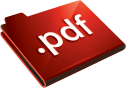 sms marketing pdf