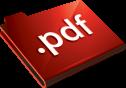 sms marketing pdf
